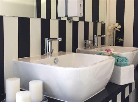 bagni di personalizzazione bagni eleganti noleggio bagni di lusso