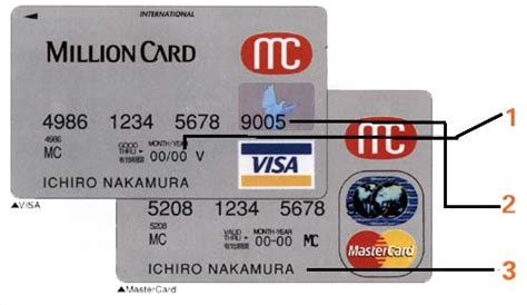 Gift Card Expiration Dates - us permanent resident card number location permanent alien registration card elsavadorla