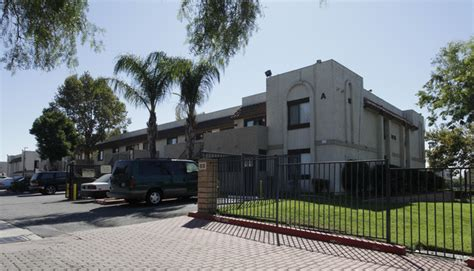 hillcrest appartments hillcrest apartments fontana ca apartment finder
