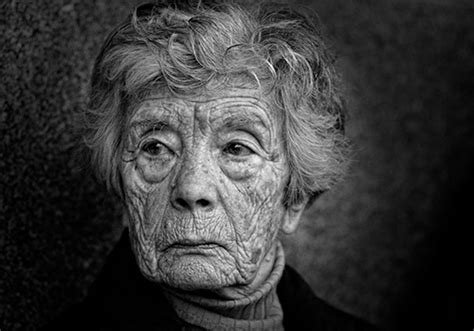 hairstyles for wrinkled full faces wrinkled old lady face www pixshark com images