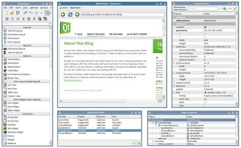 pyqt tutorial qt designer pyqt viquip 232 dia l enciclop 232 dia lliure