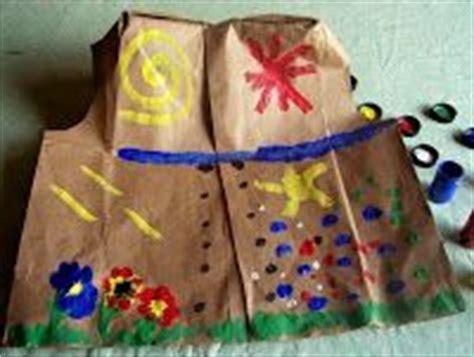 thanksgiving indian vest best of kindergarten 1000 images about 11 november on pinterest