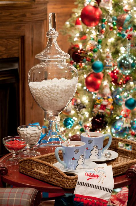 new christmas decorating ideas home bunch interior