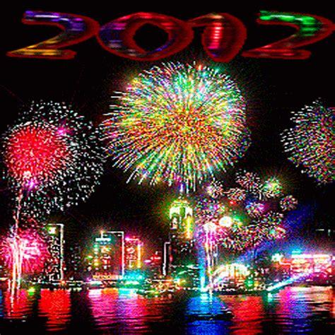 new year fireworks live new year fireworks live wallpaper br