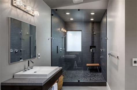 Modern Bathroom Remodel Modern Bathroom Tile Design Ceramic Tile World