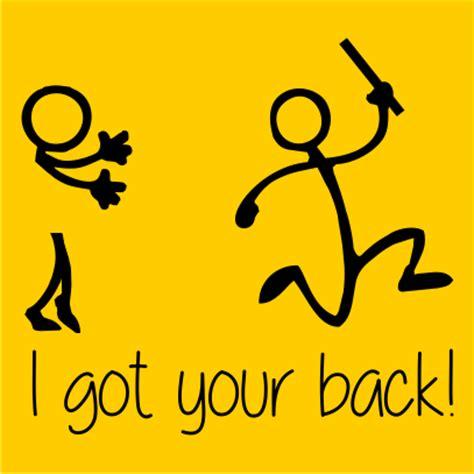 ti got ur back i got your back juicebubble t shirts