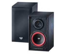 home speakers ve 5m cerwin home audio speakers