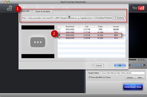 download vidio film jaka sembung wie kann man youtube videos downloaden auf mac mit macx