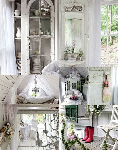 romantic homes decorating rustic romantic decor for the home pinterest