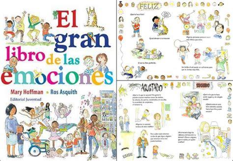 libro el taller de emociones traballando a intelixencia emocional orientaci 243 n en galicia