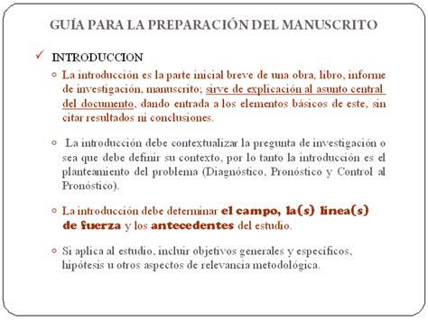 preguntas basicas para hacer un informe normas para presentar un trabajo escrito monografias