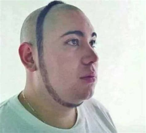 circle haircut worst haircut reddit haircuts models ideas