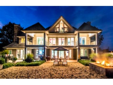 most expensive house in ct most expensive house in ct 28 images newtown s most expensive house on the market