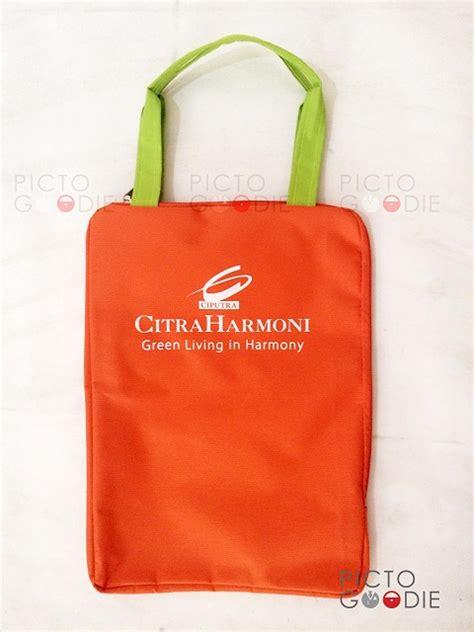 Souvenir School Bag Kidstas Ransel 82 tas goodie bag citra harmoni sidoarjo pictogoodie