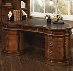 executive desks for home office eton executive desk desk home office