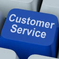 customer service at home 5 work at home customer service you don t want to