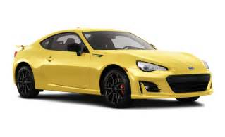 Cars Subaru Subaru Brz Reviews Subaru Brz Price Photos And Specs