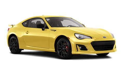 subru car subaru brz reviews subaru brz price photos and specs