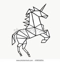 believe in miracles a unicorn coloring book unicorn coloring books volume 1 books unicorn stock photos royalty free images vectors