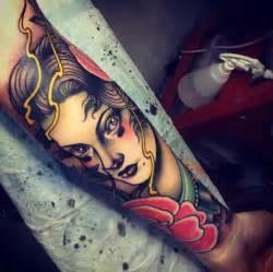 Tags classic arm tattoo classy arm tattoo classy tattoo lady tattoo