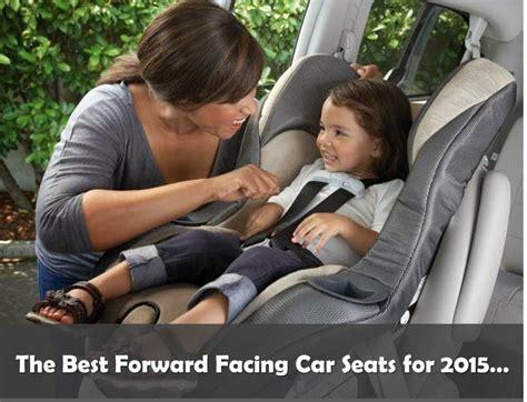 forward facing car seat age front facing car seat baby front facing car seat baby age