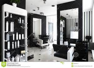 Best Small House Plans Residential Architecture interior of modern beauty salon stock image image 30858041