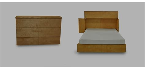 space saving full size bed space saving wall bed cabinet bed and lift beds expand