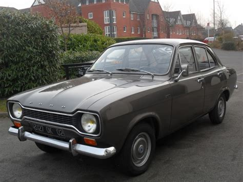 Mk Small Preloved ford mk1 local classifieds buy and sell in the