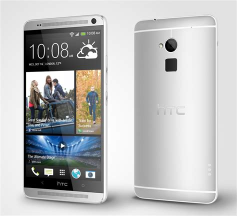 htc one max support 4g lte 16gb 32gb factory unlocked