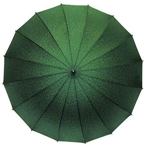 japanese umbrella pattern when wet 雨がちょっと楽しくなりそう 濡れると柄が浮き出るカワイイ傘 style4 design