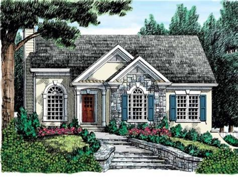 stone and stucco house plans stucco and stone cottage house plans small stone and stucco home stucco and stone