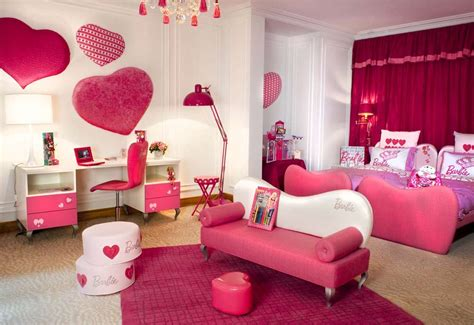 preteen bedrooms 3 preteen girls bedroom 25 interior design ideas