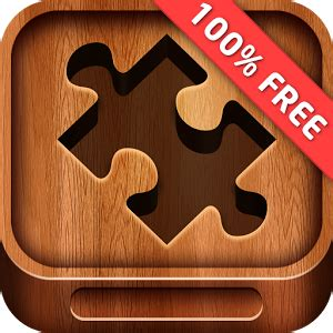 real jigsaw puzzles free game free download: android apps