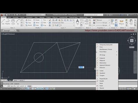 best autocad tutorial youtube autocad tutorials full youtube