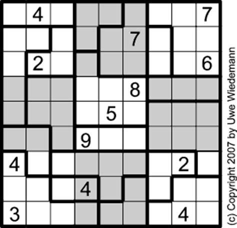 1000 images about sudoku on pinterest 1000 images about sudoku on pinterest