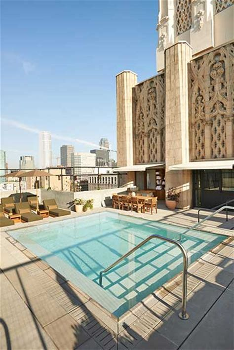 top rooftop bars in los angeles top rooftop bars in los angeles 28 images above the smog 17 best rooftop bars in