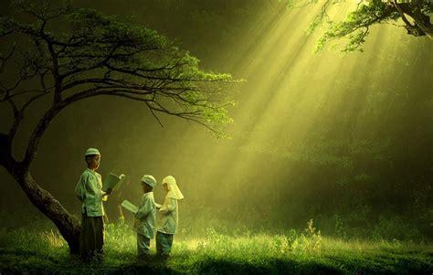 Pertarungan Pemikiran Islam Di Indonesia Kritik Kritik Terhadap Islam konstruk quot pembaharuan quot pemikiran islam di indonesia insists