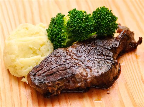 how to apply a steak rub 7 steps with pictures wikihow