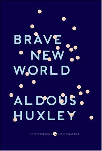 best 25 brave new world book ideas on pinterest brave new world a book review nishita s rants and raves