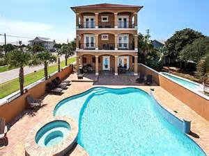 destin florida vacation rentals by southern vacation rentals