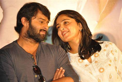 anushka shetty marriage husband details 25cineframes anushka shetty sweety height weight age marriage