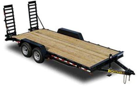 6 foot x 16 foot tandem axle trailer rentals nashville tn