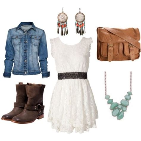 country style clothing best 25 country chic clothing ideas on