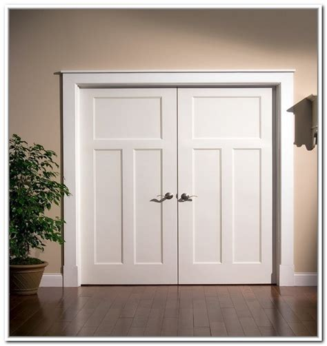 Doors Without Windows Interior Doors No Glass Interior Exterior Doors