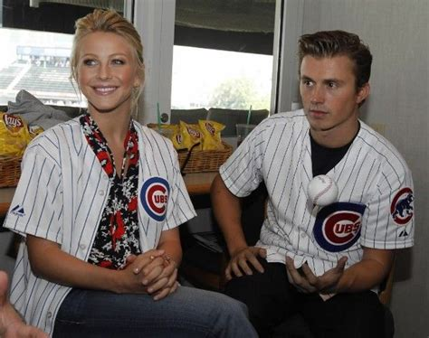 kenny wormald relationship interview director stars know they have big shoes to
