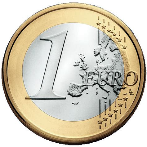 currency eur w 228 hrung flaggen der l 228 nder