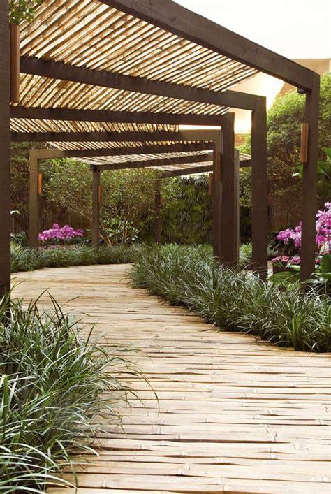 Garden Structures Ideas 25 Best Shade Structure Ideas On