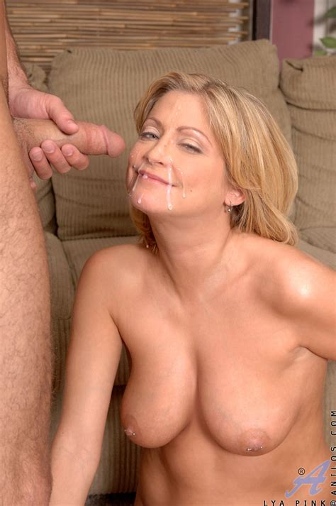 Anilos Com Freshest Mature Women On The Net Featuring Anilos Lya Pink Anilos Pussy