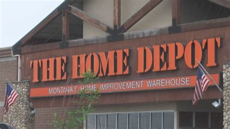 home depot looking to hire 180 for part time and seasonal