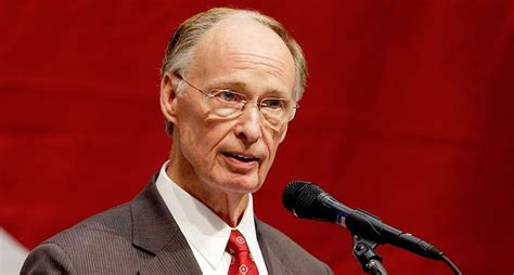 robert bentley busted bible thumping alabama governor expelled from
